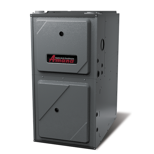 Image for the ACVM97 and ACVM96 Gas Furnace models
