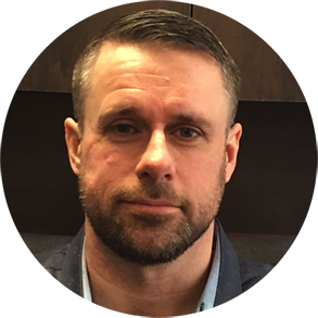 Jody kelly is a Vice President & Director of Business Development at The RPM Groups