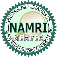 Logo of the Namri which RPM is part of.