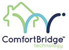 ComfortBridge Technology logo