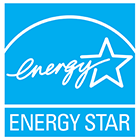 Energy Star Products by Amana